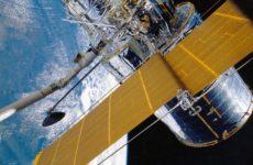 Η Space X έθεσε σε τροχιά 64 δορυφόρους ταυτόχρονα