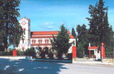 To πρόγραμμα εορτασμού των Θεοφανίων στο Δήμο Ρήγα Φεραίου
