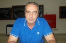 Ανακάλεσε δηλώσεις του κατά του Π. Σκοτινιώτη ο αντιδήμαρχος Χρ. Στεφόπουλος