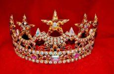 «Βασιλική» ληστεία στην Αγγλία, έκλεψαν διαμαντένια τιάρα του 1902