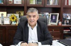 Η Περιφέρεια Θεσσαλίας χρηματοδοτεί την ίδρυση νέων και εν λειτουργία μικρομεσαίων επιχειρήσεων