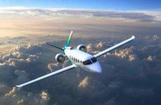 Μικρό αεροσκάφος αγνοείται στο Στενό της Μάγχης