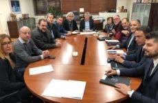 Κ. Αγοραστός: «Τα συναρμόδια Υπουργεία κρατούν σε «ομηρία» πάνω από 70.000 για εξετάσεις αδειών οδήγησης»