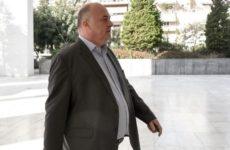 Καταδίκη Αχ. Μπέου για συκοφαντική δυσφήμηση και εξύβριση