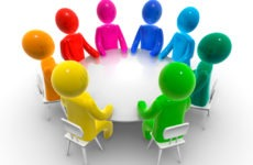 Διευκρίνιση για τα Υπηρεσιακά Συμβούλια