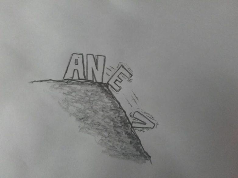 Οι ΑΝΕΛ και το «Επιχείρημα της Ολισθηρής Πλαγιάς»