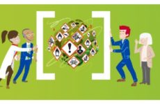 25η επέτειος του Ευρωπαϊκού Οργανισμού για την Ασφάλεια και την Υγεία στην Εργασία