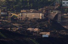 Βραζιλία: Στους 58 οι νεκροί μετά την κατάρρευση φράγματος στην Μπρουματζίνιου