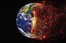 Παγκόσμια Συνδημία: Οι τρεις «επιδημίες» που συνθέτουν τη μεγαλύτερη απειλή για την ανθρωπότητα