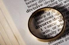 Νέοι κανόνες περί περιουσιακών σχέσεων των διεθνών ζευγαριών στην Ευρώπη