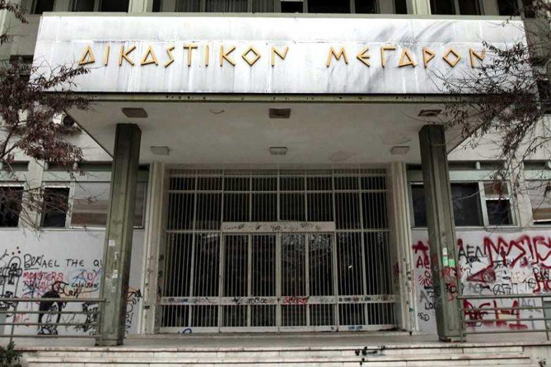 Πέντε χρόνια φυλακή σε 28χρονο Αλβανό για διακίνηση 1 κιλού χασίς