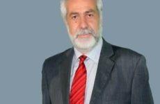 Απολογισμός πρώην δημάρχου Αλμυρού Δημ. Εσερίδη