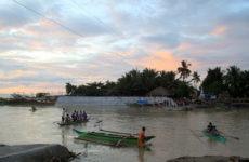 Φονικές πλημμύρες με 85 νεκρούς στις Φιλιππίνες – 20 αγνοούμενοι