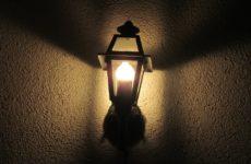 «Φως και σκιά: Σκιάς όναρ άνθρωπος»