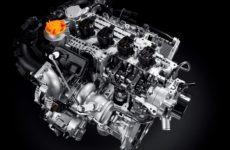 Στο ΕΠΑνΕΚ – ΕΣΠΑ 2014-2020 η χρηματοδότηση της μετατροπής του κινητήρα των επαγγελματικών οχημάτων, σε κινητήρα αντιρρυπαντικής τεχνολογίας