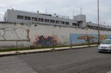 Διπλή απόδραση από τις φυλακές Κορυδαλλού