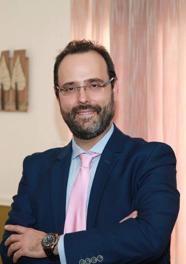 Ερώτηση Κων. Μαραβέγια για τα προβλήματα καταβολής επιδόματος των 800 ευρώ σε ελεύθερους επαγγελματίες
