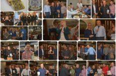 Τριάντα χρόνια Ιστορίας γιόρτασε ο Σύλλογος Δρομέων Βόλου