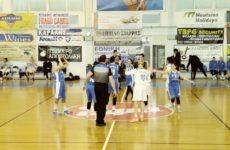 Ηττήθηκαν οι γυναίκες της Νίκης Βόλου στο μπάσκετ