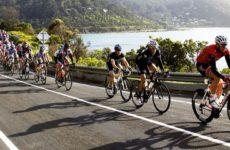 Επιστρέφει η ποδηλασία στη Νίκη Βόλου