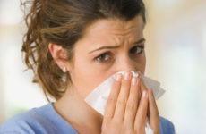 Οδηγίες για την Εποχική Γρίπη 2019-2020 – Αντιγριπικός Εμβολιασμός