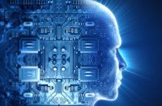 Τεχνητή νοημοσύνη: 79 εταίροι από 21 χώρες πρόκειται να αναπτύξουν ενιαία πλατφόρμα