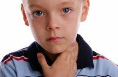 Τριπλασιάστηκε ο καρκίνος του θυρεοειδούς στα παιδιά
