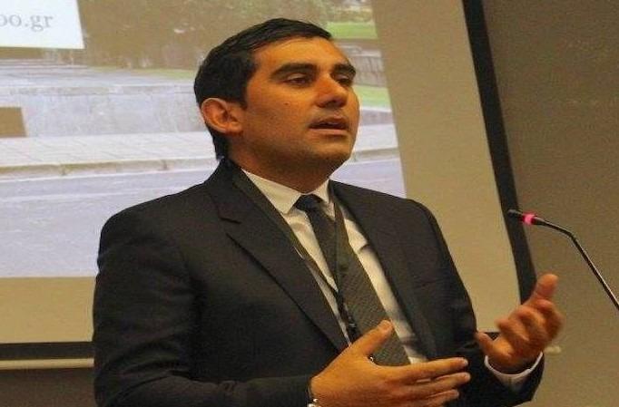 Νέος δήμαρχος στη Σκιάθο ο Θοδωρής Τζούμας με ποσοστό 58,04%