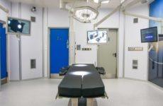 Αναβάθμιση του Νοσοκομείου Βόλου με τελευταίας τεχνολογίας μηχανήματα
