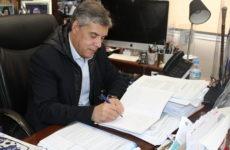 Από το ΕΣΠΑ Θεσσαλίας θα χρηματοδοτηθεί η λειτουργία Ξενώνα Αστέγων του Δήμου Βόλου
