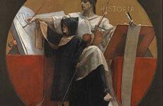 «15 θέσεις για την ιστορία»