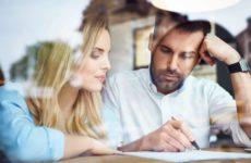 Το «φορολογικό διαζύγιο» κρύβει παγίδες
