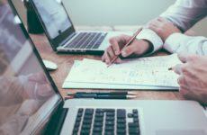 Ελεύθεροι επαγγελματίες οι μεγάλοι κερδισμένοι του νέου φορολογικού