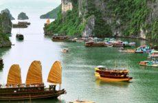 Καμπότζη: Η ΕΕ κινεί διαδικασία για προσωρινή αναστολή των εμπορικών προτιμήσεων
