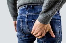 Καρκίνος του πρωκτού: Προσοχή στα πρώτα συμπτώματα