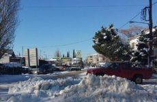 Κλειστά τη Δευτέρα τα σχολεία στον Δήμο Αλμυρού