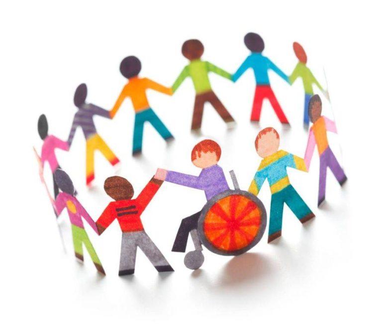 Eιδική Αγωγή: Στο ίδιο έργο θεατές γονείς και θεραπευτική κοινότητα