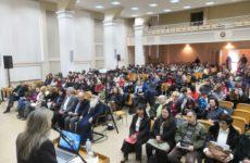 Άγνοια των μαθητών των σχολείων της Μαγνησίας για το Ολοκαύτωμα