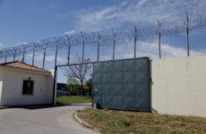 Στη φυλακή Ελαιώνα Θηβών φυγόποινη 63χρονη