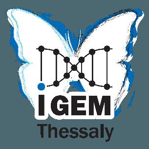 Το  iGEM Thessaly πραγματοποιήθηκε στη Λάρισα