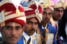 Περισσότεροι από 100 νεκροί στην Ινδία από νοθευμένο αλκοόλ