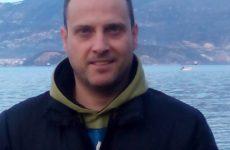 Νέος Διευθυντής Αστυνομίας Μαγνησίας ο Βασίλης Καραΐσκος