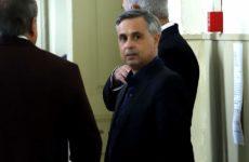 Αυλαία στη δίκη Λεμπιδάκη – Ένοχοι όλοι οι κατηγορούμενοι