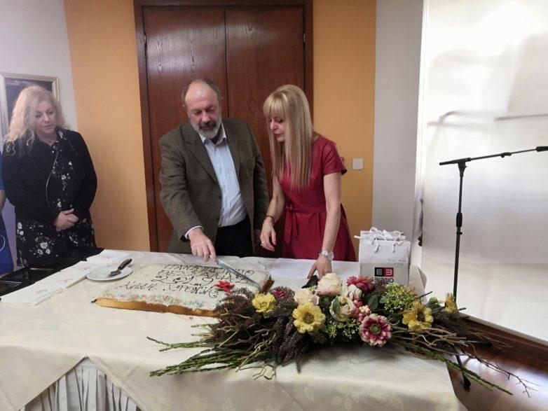 Νέες προσωρινές συνελεύσεις στα τμήματα του Πανεπιστημίου Θεσσαλίας