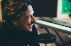 Ο Christian Ronig για πρώτη φορά στο Βόλο και στο Lab Art
