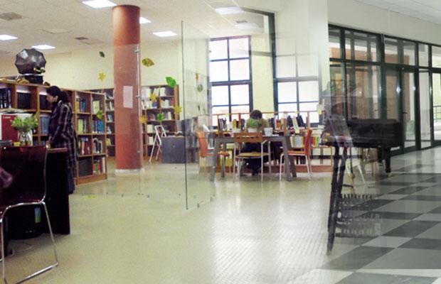 Εισαγωγή φοιτητών σε Τμήματα Μουσικών Σπουδών με ειδικές πανελλαδικού τύπου εξετάσεις
