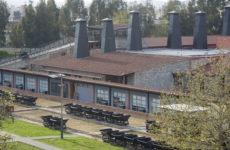 To Ethnofest ταξιδεύει στο Μουσείο Πλινθοκεραμοποιίας