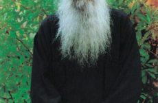 Η ομιλία του ιατρού Νίκου Μπαλδιμτζή για τον Άγιο Ιάκωβο Ευβοίας