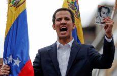 Βενεζουέλα: Έληξε το τελεσίγραφο στον Μαδούρο