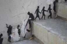Κοινωνική Αλληλεγγύη: Κοινωνικός ανθρωπισμός